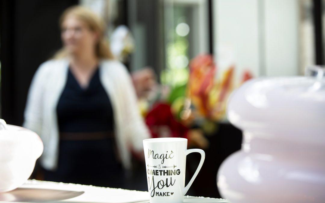 6 dingen die ik graag had geweten voordat ik ondernemer werd