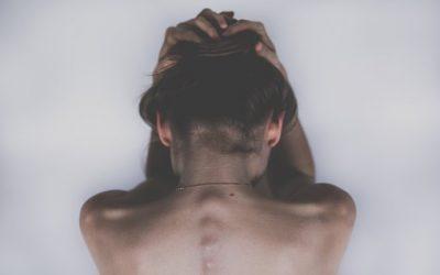Het effect van negatieve overtuigingen op je lichaam